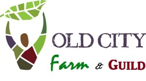 OLD CITY Farm and Guild